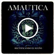 "► Play!: ""MENTALMORFOSIS"" by Amautica (from ""Rectificando el Sueño"") - SUI GENERIS VOL. 009 - Gothic Rock, Post-Punk, Wave compilation by DJ Billyphobia (VIRUS G ZINE, SGM)"