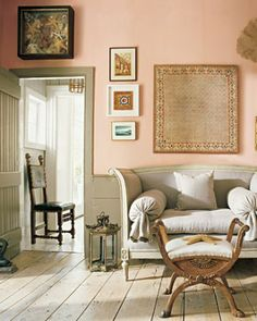 """See the """"The Pink Room"""" in our Pink Rooms gallery"""