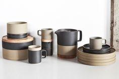 Hasami Japanese Porcelain