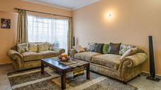 Living room design #livingroom #interiordesign #ElleInteriorDesigners #ElleDecor #neutrals