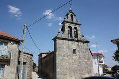 Publicamos la población de Moveros en la comarca de Aliste. #historia #turismo  http://www.rutasconhistoria.es/loc/moveros