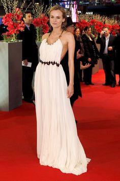 Diane Kruger (Berlin International Film Festival Award Ceremony,2011)