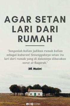 Al-Baqarah Hijrah Islam, Doa Islam, Islam Religion, Allah Quotes, Muslim Quotes, Quran Quotes, Hadith Quotes, Text Quotes, Reminder Quotes