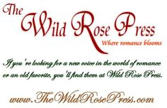 Love what you can get for romance on the Wild Rose Press site! Amazing authors.