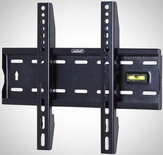 TV Bracket Wall Mount Slim 15 To 42 Inch LCD LED PLASMA Http://