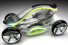 Future Car Pictures Photos Images Gallery
