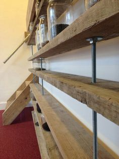 living room ideas – New Ideas Small Outdoor Patios, Ideas Para Organizar, Architect House, Modular Design, Home Kitchens, Entryway Tables, Sweet Home, New Homes, Room Decor