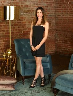 Housewives Of New York, Real Housewives, Carole Radziwill, Bravo Tv, 6 Photos, Perfect Couple, Beautiful One, Looking For Women, Celebrity Style