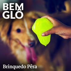 Tem promoção na Bemglô!  Todos os brinquedos da Zee.dog estão em promoção, aproveite! Deixe seu pet muito mais feliz com produtos de qualidade ;) #bemglo #zeedog #tudodebemglo