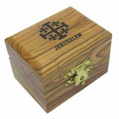 31df78755bd Un pequeño cofre para guardar pequeños tesoros