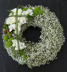 Bespoke floral designs including: wedding flowers, event flowers, corporate flowers and funeral tributes. Flowers delivered to East Cornwall, West Devon, South Hams and Plymouth areas