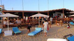 Angulo Cabo Verde Surf Center Sal, Cape Verde #Africa #Travel #TeamCapeVerdean