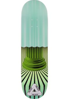 Palace-Skateboards Drury-Curtains-2 - titus-shop.com #Deck #Skateboard #titus #titusskateshop