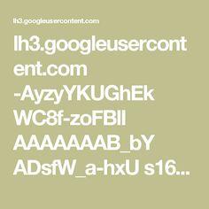 lh3.googleusercontent.com -AyzyYKUGhEk WC8f-zoFBlI AAAAAAAB_bY ADsfW_a-hxU s1600 78ccbfb12bd8bfaa721c7b3c91312973.gif