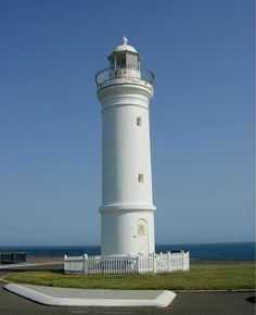 The world's largest website about lighthouses, including a Lighthouse Digest magazine, gifts online, and lighthouse information on searchable databases. Free Travel, Travel Tips, Boat Lights, Lighthouse Photos, Beacon Of Light, Amazing Buildings, Australia, Travel Pictures, Trip Planning