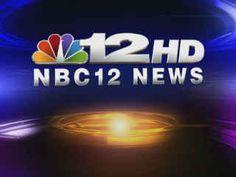 Triumph over tragedy: Dont ever give up - NBC12.com - Richmond, VA News