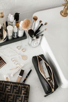 Beauty Care, Diy Beauty, Beauty Skin, Beauty Makeup, Beauty Hacks, Beauty Blogs, Face Beauty, Nude Lip, Aesthetic Makeup