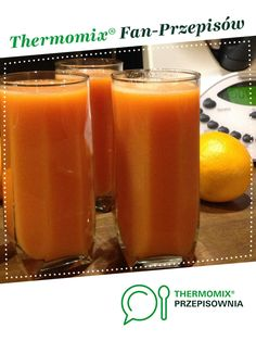 Pint Glass, Smoothies, Food And Drink, Tableware, Recipes, Fitness, Polish Food Recipes, Woman, Smoothie