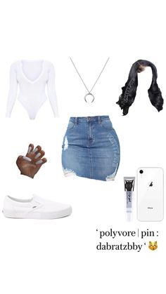 Swag Outfits For Girls, Teenage Girl Outfits, Cute Swag Outfits, Cute Comfy Outfits, Teenager Outfits, Teen Fashion Outfits, Dope Outfits, Girly Outfits, School Outfits