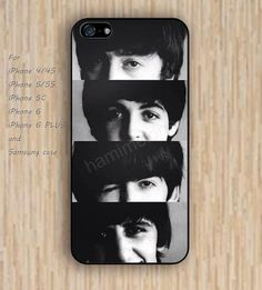 iPhone 6 case dream one direction iphone case,ipod case,samsung galaxy case available plastic rubber case waterproof B175