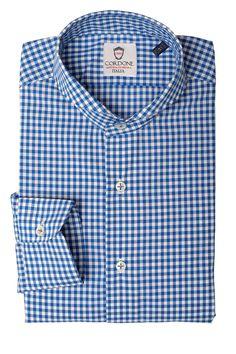 POP white cotton shirt dress shirt made in italy , work handmade it s possible bespoke shirt or camicia su misura cordone1956 shoponline and madeinitaly