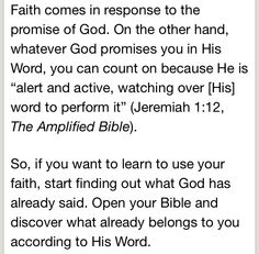 Jeremiah 1:12