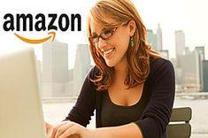 Investendo 100€ in Amazon potrai avere un'entrata fissa ogni mese. Chats Image, Ciabatta, Churros, Fett, Amazon, Find Image, Mani, Frittata, Pizza