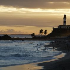 Salvador Bahia Brasil