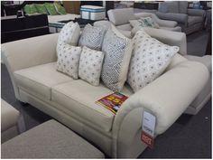 PK Furniture. 2-Seater Lounge