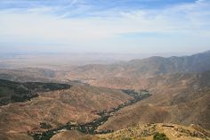 Atlas mountains 27