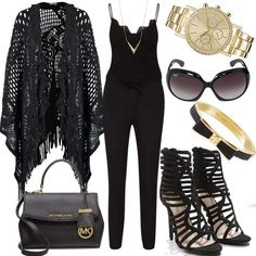 My Love  #fashion #mode #look #outfit #style #stylaholic #sexy #dress