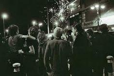 hastings bonfire Events, Concert, Celebrities, Celebs, Concerts, Celebrity, Famous People