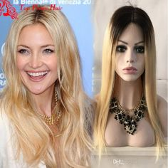 Long Blonde Lace Front Wigs Human Hair Glueless Full Lace Wig Blonde Ombre Virgin Peruvian Ash Blonde Human Hair Wigs For White Women Lace Wig Blonde Long Blonde Lace front Wigs Human Hair Ash Blonde Human Hair Wigs Online with 439.59/Piece on Topprettyhair's Store   DHgate.com