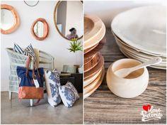 I Love Pretoria | Shop Wonen+