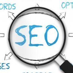 Get the Website Debug Checklist - Free Download - website development #websitedesign #website #websites #business