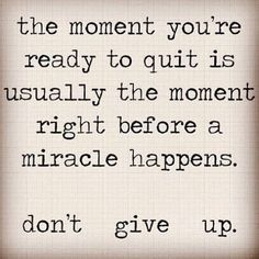 31 trendy ideas for fitness inspiration quotes never give up so true Faith Quotes, Bible Quotes, Bible Verses, Me Quotes, Motivational Quotes, Funny Quotes, Inspirational Quotes, Wisdom Quotes, Cool Words