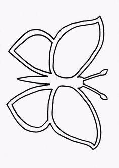 Fensterdeko Frühling Artisan Ideal: Formulas for Work School's Out For Summer, But Health Is Still I Heart Template, Butterfly Template, Flower Template, Crown Template, Butterfly Outline, Owl Templates, Applique Templates, Applique Patterns, Butterfly Mobile