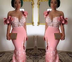 latest ankara aso ebi styles Latest Ankara Aso Ebi Styles 2019 For Modern . from Diyanu - Ankara Dresses, Shirts & African Evening Dresses, African Print Dresses, African Print Fashion, African Fashion Dresses, African Dress, Evening Gowns, African Outfits, African Attire, African Wear