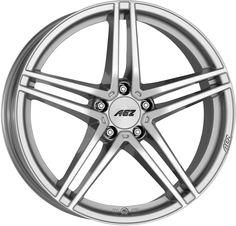 329 best alloy wheels images hs sports motorcycles cars 2011 Pontiac Firebird aez portofino premium silver mercedes exclusive alloy wheels wheels and tires hot