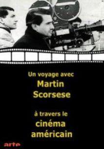 Martin Scorsese Martin Scorsese Cinema Movie Posters