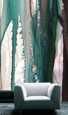 watercolourwallpaper-10