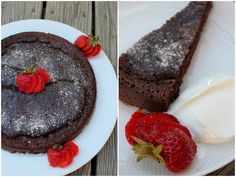 Mat for sjelen. Sugar Cookies, Sugar Free, Nom Nom, Bakery, Food And Drink, Low Carb, Gluten Free, Pudding, Kos
