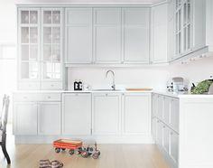 http://www.keittiohelminen.fi/Image/193/silvia.jpg