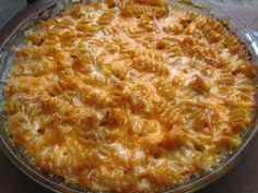 Patti Labelle Soul Food Recipes | Soul Food Sunday: Fried Chicken, Candied Yams, Smoky Mac n Cheese ...