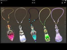 Potions and elixirs commissions by Rittik-Designs on DeviantArt Anime Weapons, Fantasy Weapons, Fantasy Jewelry, Fantasy Art, Imagenes My Little Pony, Weapon Concept Art, Magic Art, Anime Outfits, Miraculous Ladybug