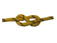 En oferta Escota Amarilla con Funda de Poliéster antideslizante 10 mm