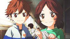 anime kids - Buscar con Google