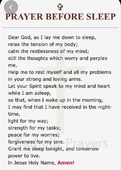 Bible Verses Quotes Inspirational, Inspirational Prayers, Religious Quotes, Faith Quotes, Spiritual Quotes, Prayer Scriptures, Bible Prayers, Faith Prayer, Prayer Quotes