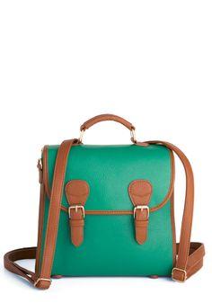 1c2c62e0c99d Find Me in the Pub Satchel Replica Handbags