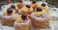 donuts | DolciPassioni.net
